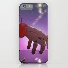 Hook iPhone 6 Slim Case
