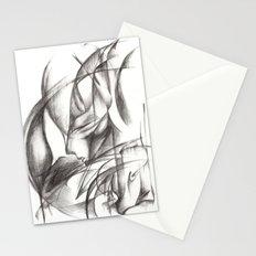 Mind Castle Stationery Cards