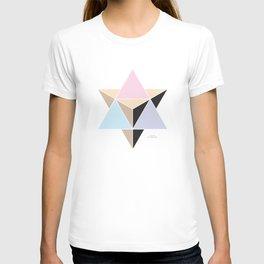 MI MERKABA - Light State T-shirt