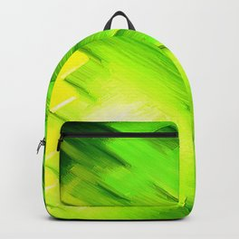 Multiple Mathematics Backpack