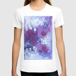 efflorescent #20.1 T-shirt