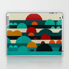 Sundays Laptop & iPad Skin