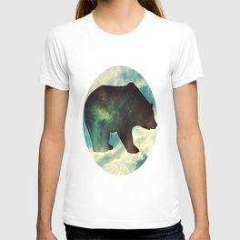 bear essentials T-shirt