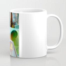 Dasilasa Coffee Mug