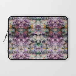 Bricolage of the Present(s) I Laptop Sleeve