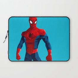 Spidey Laptop Sleeve