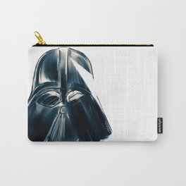 Mr.Vader Carry-All Pouch