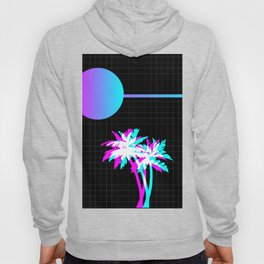 Like the 80s ? Hoody