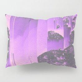 WOLFPACK Pillow Sham