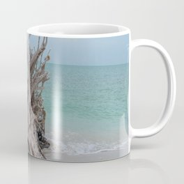 Remember Your Roots Coffee Mug