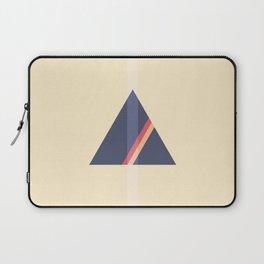 Geometriangle vol. 2 Laptop Sleeve