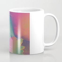 Flow 1983 Coffee Mug
