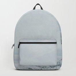 Silence Backpack