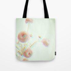 Printemps Tote Bag