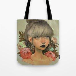 ambrosial Tote Bag