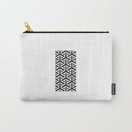 Kumikikko Carry-All Pouch