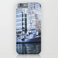 LÉ Ciara iPhone 6s Slim Case