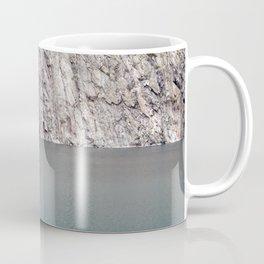 Snowmass Lake Coffee Mug