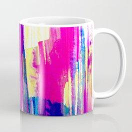 Renegade Coffee Mug