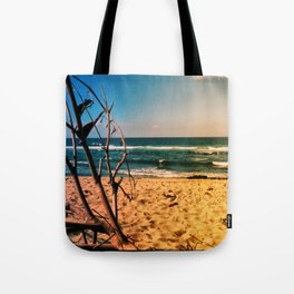 Don't Forget It Tote Bag