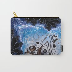 BBQSHOES: Fractal Design 103985 Carry-All Pouch