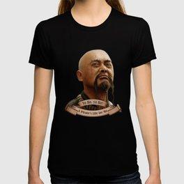 Yo Ho, yo Ho! #2 T-shirt
