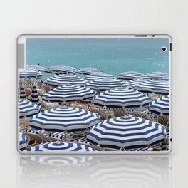 Nizza Laptop & iPad Skin