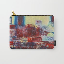 Everglow Carry-All Pouch