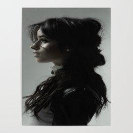 Camila Cabello 2 Poster