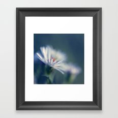 Innocence 03b Framed Art Print