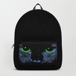In Moonlight Backpack