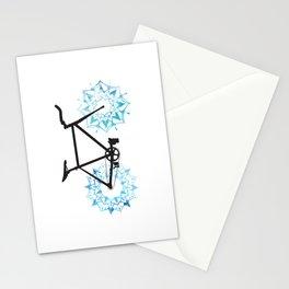 Velo Zen  Stationery Cards