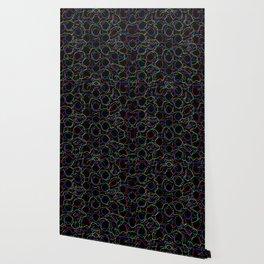 Wild shorties Wallpaper