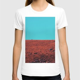 Spliiit T-shirt