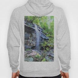 Slick Rock Falls Hoody