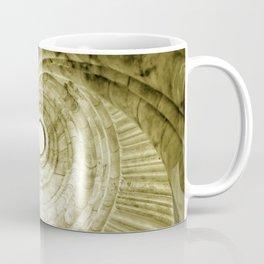 spekulerer engang Coffee Mug