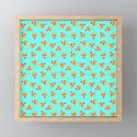 Pizza Pattern | Fast Food Cheese Italian by anziehend