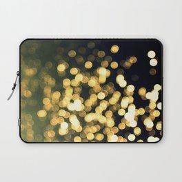 Free Spirits II Laptop Sleeve