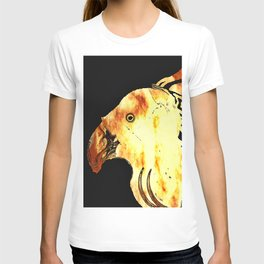 Paradise Bird N1 T-shirt