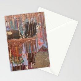 Vantage Stationery Cards