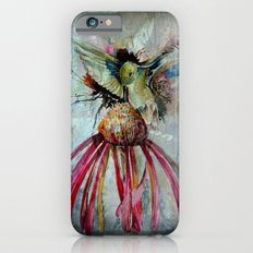 Humming Bird Slim Case iPhone 6s