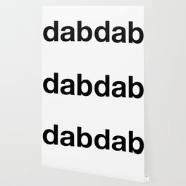 dab Wallpaper
