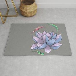 Lotus Dreamz Rug