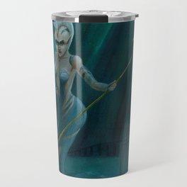 Sole Protector Travel Mug