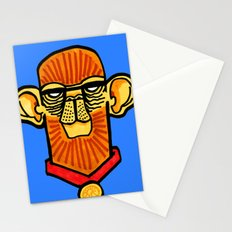 cymankee Stationery Cards