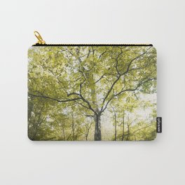 Big trees Carry-All Pouch
