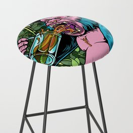 Drink Craft Beer Bar Stool