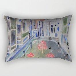 La Place Rectangular Pillow