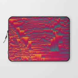 Aztec Sunset Laptop Sleeve