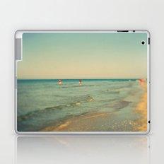 Lido #2 Laptop & iPad Skin